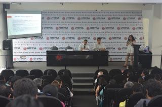 Especialista asegura que presencia del capital chino debilita institucionalidad boliviana
