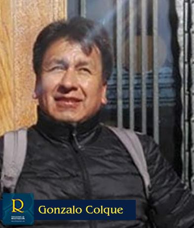 El racismo ambiental de García Linera