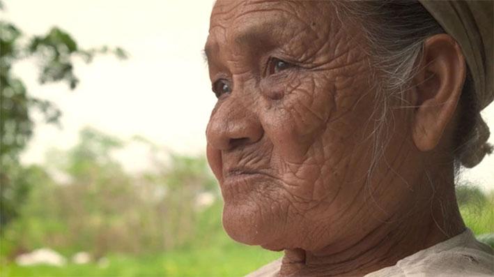 «Guardianes de la lengua», una serie documental sobre la preservación del hablar nativo de América Latina
