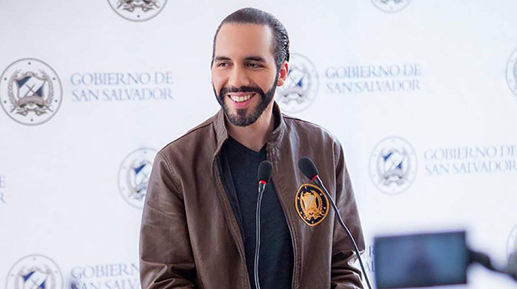 Nuevo gobierno salvadoreño tomará distancia de Nicaragua y Venezuela