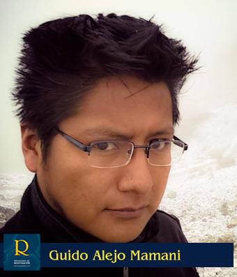 La ciudad de El Alto y su arquitectura