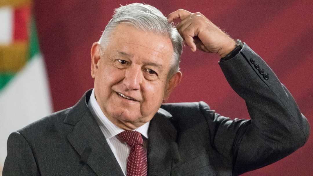 AMLO supera muertos de Calderón y Peña Nieto en primer año de gobierno