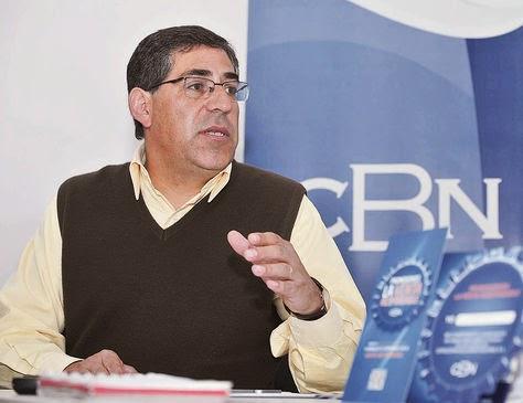 CBN suspende producción y anuncia donación por un valor de Bs 3,9 millones para frenar el COVID-19