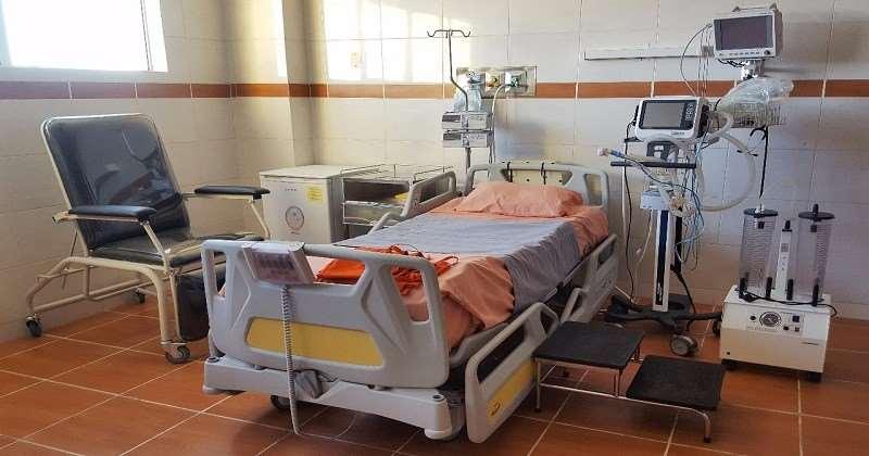 Investigación demuestra que Bolivia carece de recursos para enfrentar el COVID-19; médicos urgen audiencia con el gobierno