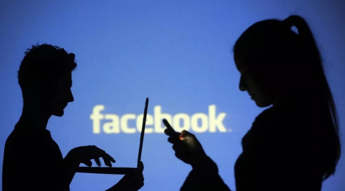Encuesta de U-Report de Unicef: Los jóvenes se informan del COVID-19 por tv, Facebook y su familia