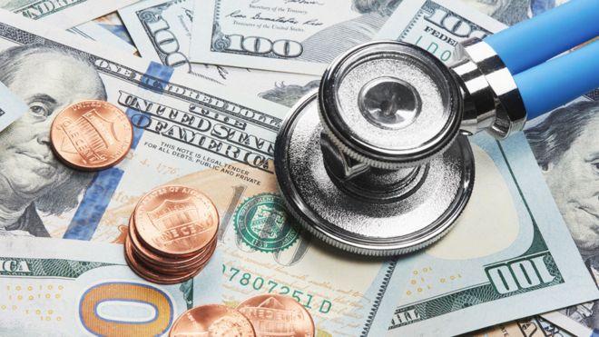 Coronavirus: los países de América Latina que utilizan el dinero del narcotráfico y la corrupción para luchar contra la pandemia