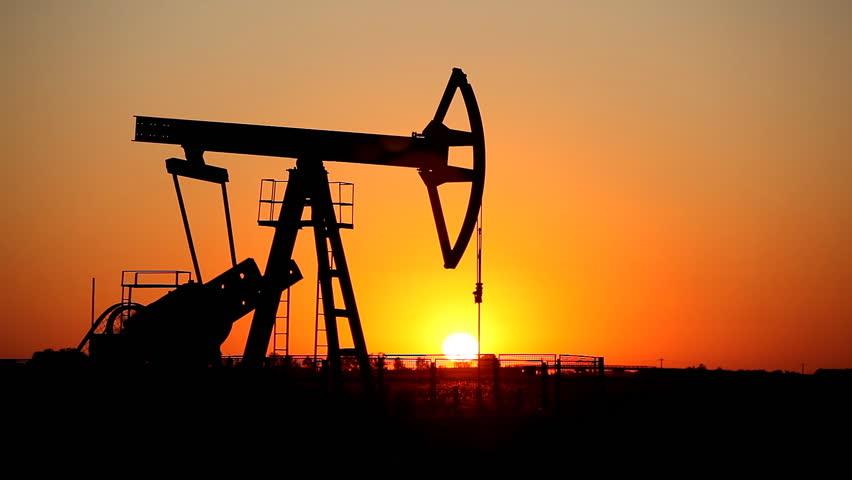 """""""Pánico"""" en el mundo petrolero: el crudo llega a US$ 1,02 por barril, el precio más bajo desde que se abrió el comercio de futuros de petróleo en 1983"""