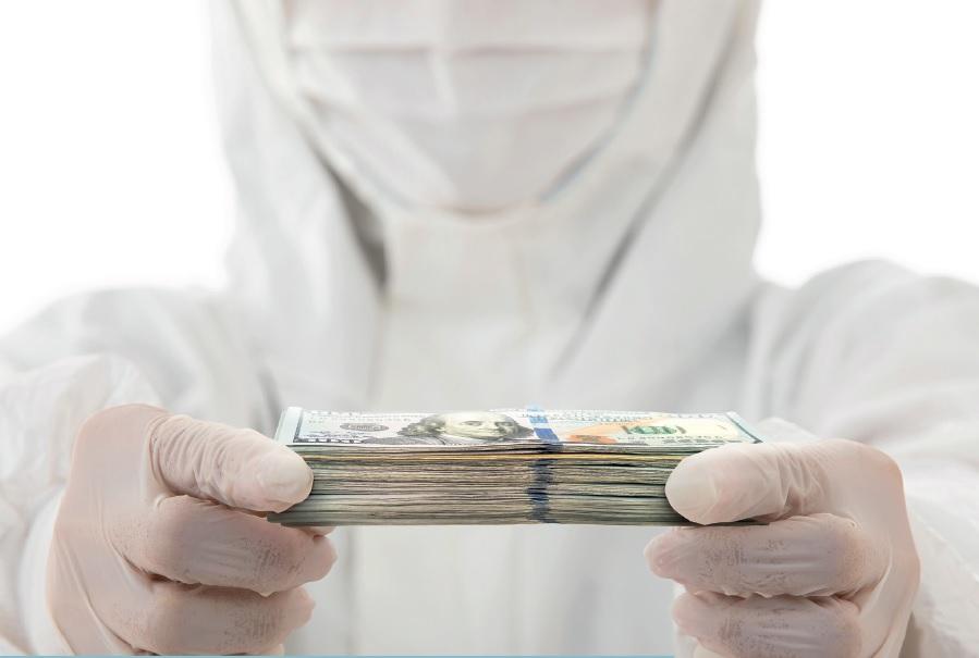 CEDLA: Suspender el pago del servicio de la deuda externa y lograr la condonación son medidas urgentes para a afrontar la crisis