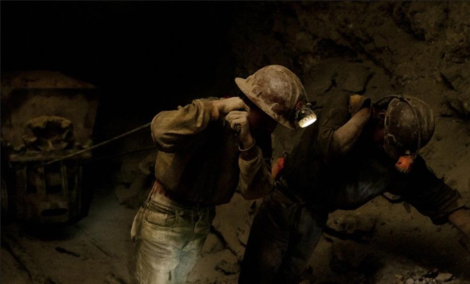 Crisis minera del país y alternativas serán tema de debate