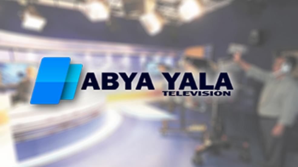 Trabajadores de Abya Yala Tv piden medidas de bioseguridad y la Gerente les amenaza con cerrar el canal
