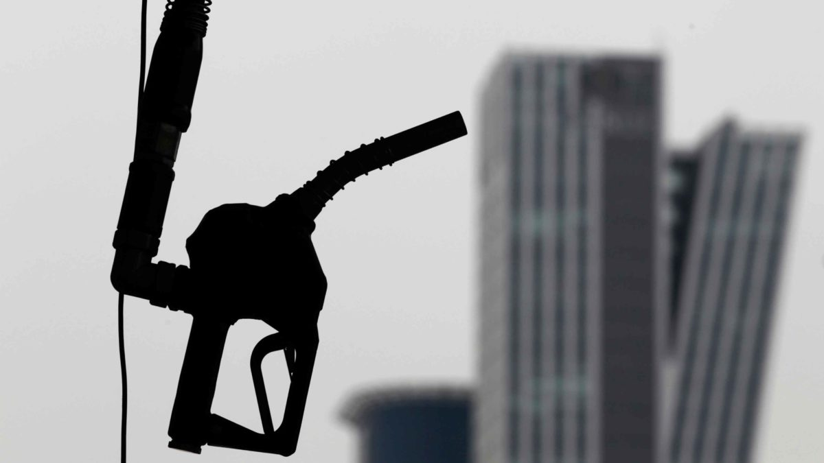 ¿Latinoamérica puede superar su dependencia de los hidrocarburos?