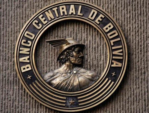Renuncia el directorio del BCB; uno de los directores lamenta la falta de coordinación con el ministro Marinkovic