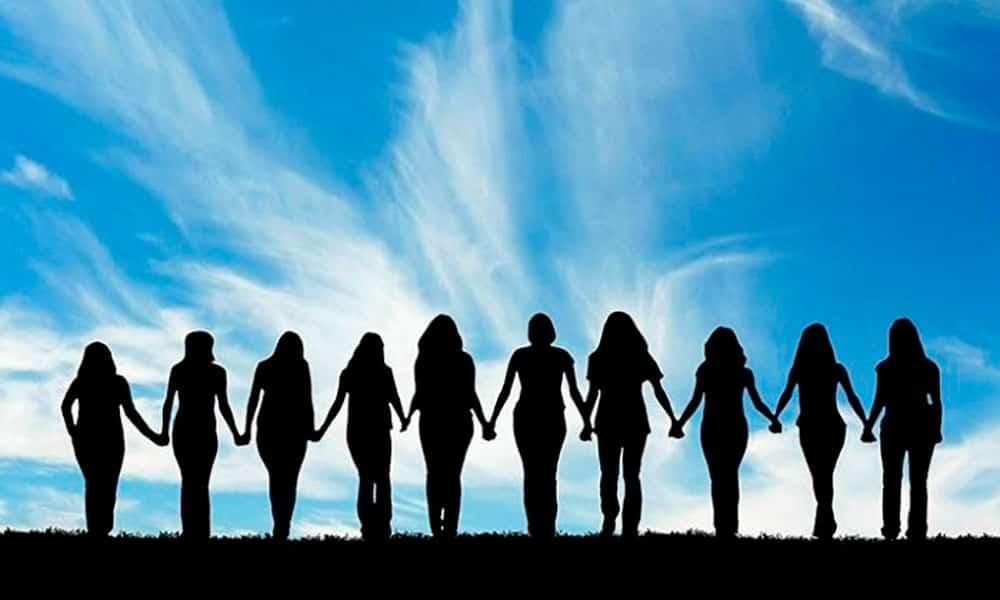 Edufina, un programa que impulsa el empoderamientoeconómico de mujeres y la prevención de la violencia de género