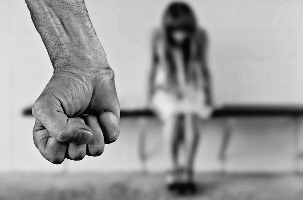 A noviembre Bolivia sufre 100 feminicidios y 46 infanticidios