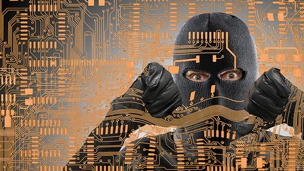 Las redes sociales, la principal arma terrorista durante la pandemia de COVID-19