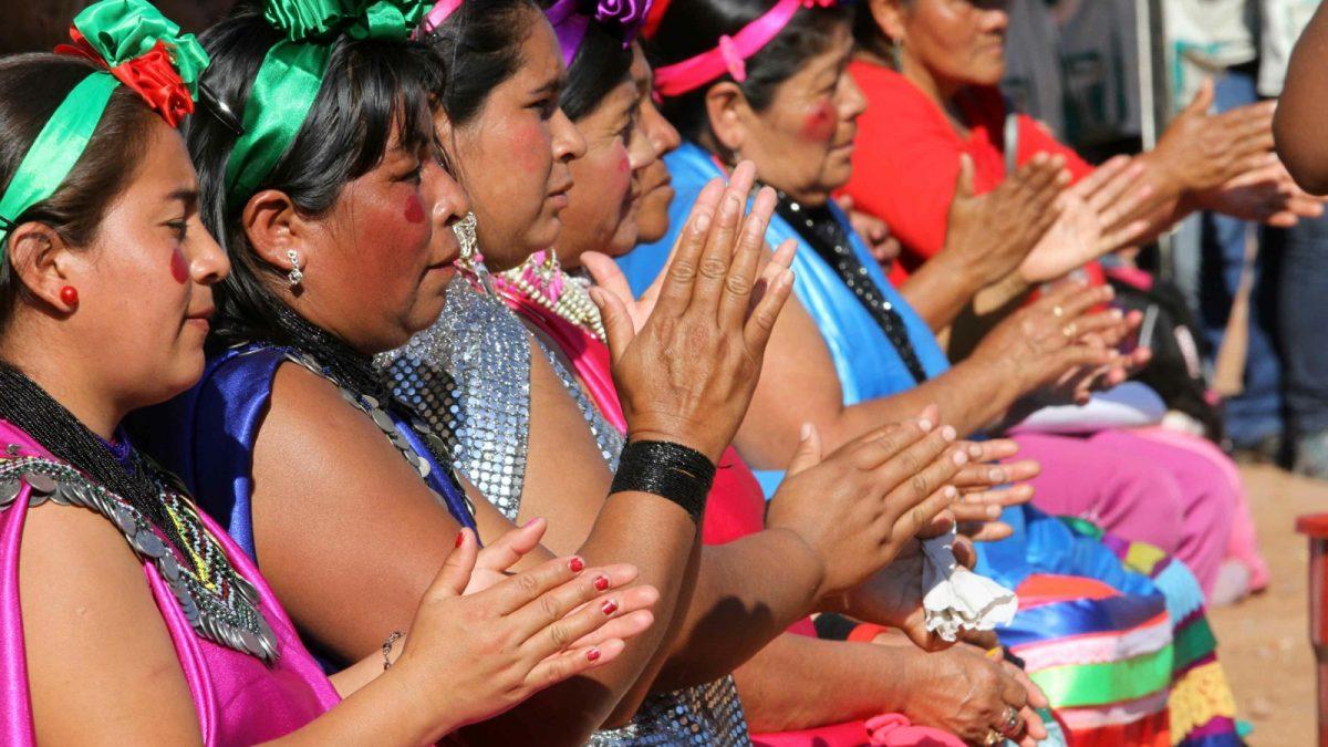 Nación Guaraní demanda al Estado respuestas eficientes, prontas y eficaces para el avance de los procesos autonómicos indígenas