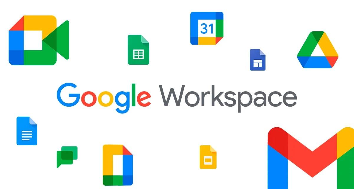Las lecciones que deja la caída de Google