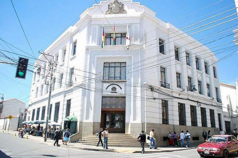 Por primera vez, el Ministerio Público convoca a abogados a postularse para ser fiscales departamentales titulares