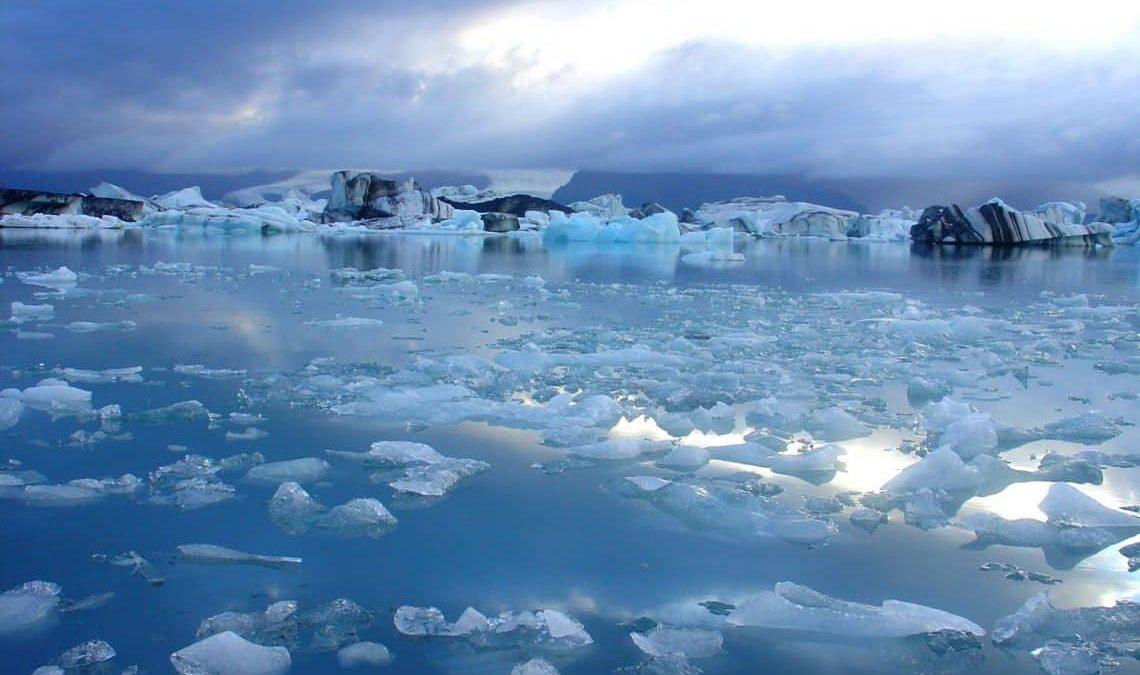 """ONU: el mundo debe adaptarse """"urgentemente"""" al cambio climático"""