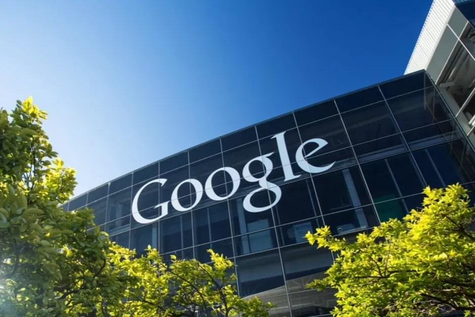 Empleados de Google forman su sindicato