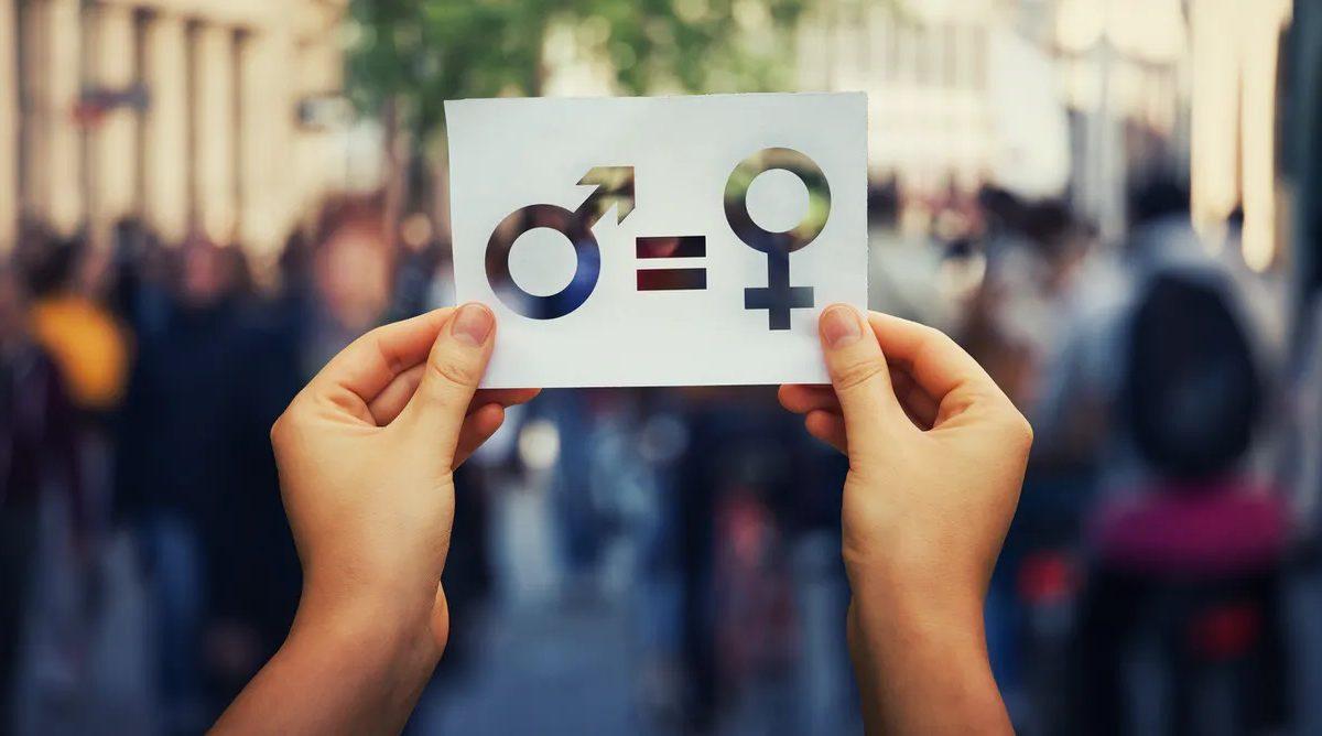 El impacto económico y social de la pandemia de COVID-19 acentúa las desigualdades de género