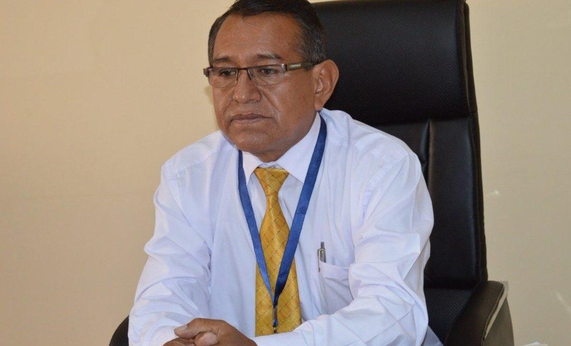 Defensora del Pueblo rechaza presiones a servidores públicos para que participen en actos proselitistas