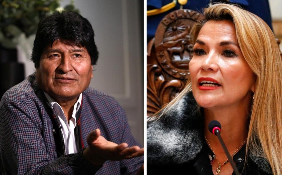 OEA plantea una comisión internacional para investigar casos de corrupción de los gobiernos de Evo y de Añez