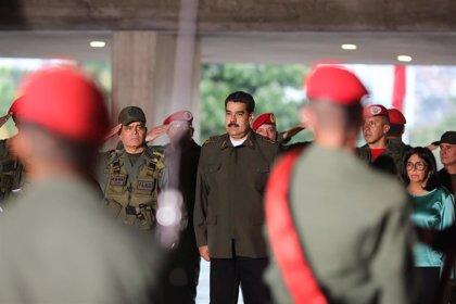 Colombia denuncia que el narcotráfico «se está tomando» Venezuela con complicidad de Maduro