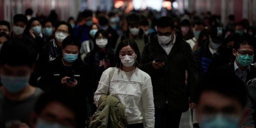 Asamblea Mundial de la Salud se centrará en el fin de la pandemia de COVID-19 y en la preparación para la siguiente pandemia