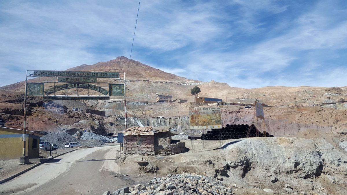 CEDLA: El nuevo ciclo minero sorprende a Bolivia con dificultades en la gestión técnica, legal y política