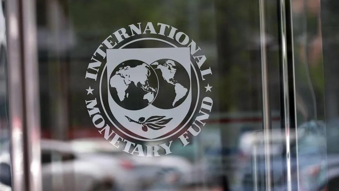 FMI recomienda al gobierno reducir los subsidios a las empresas estatales en el sector hidrocarburos