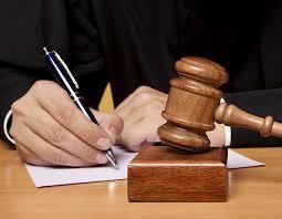 Para promover la capacitación de operadores de justicia UNICEF y el Tribunal Supremo de Justicia establecen alianza