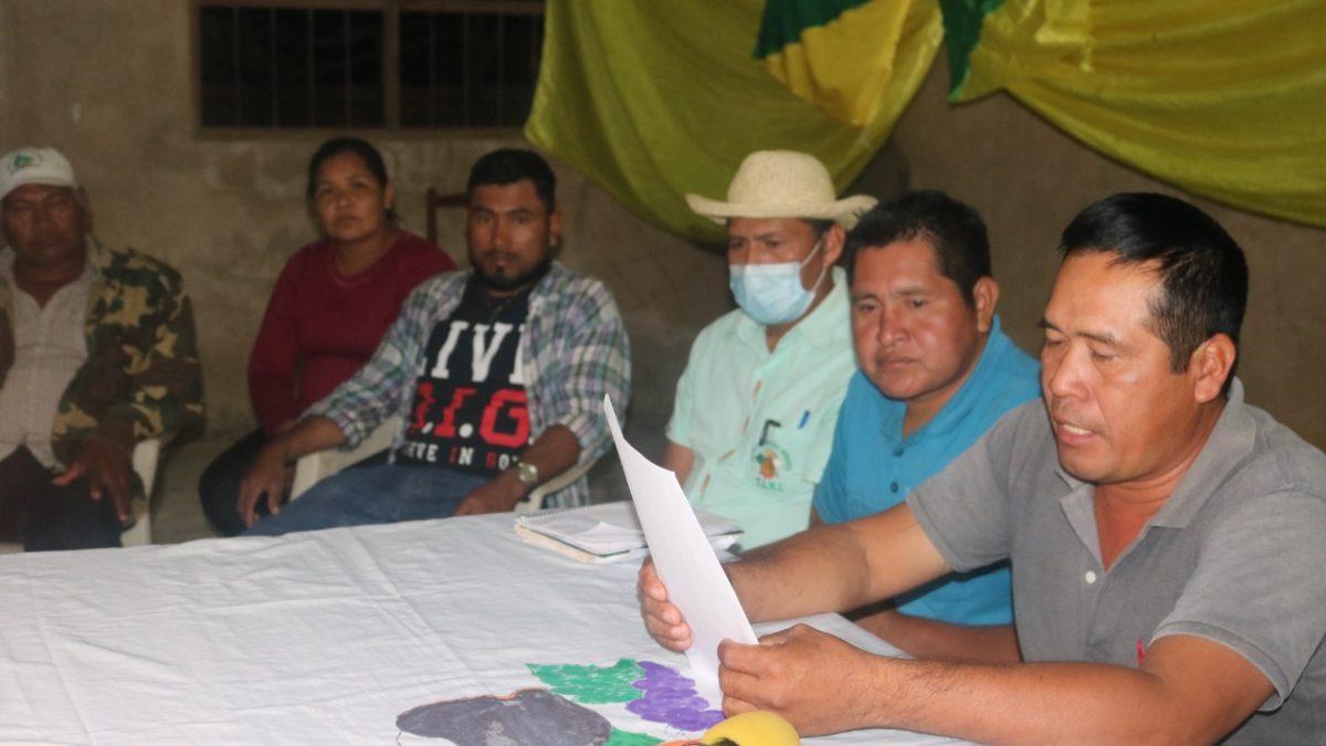 La CPEM-B convoca a una movilización de sus afiliados para el 14 de agosto ante la vulneración de sus derechos por el Estado