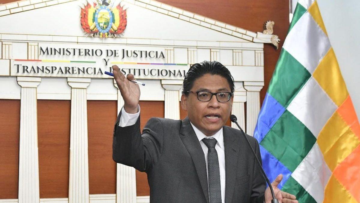 Lima amenaza con procesos por retardación de justicia y magistrados del Tribunal Supremo continúan demorando designación de vocales