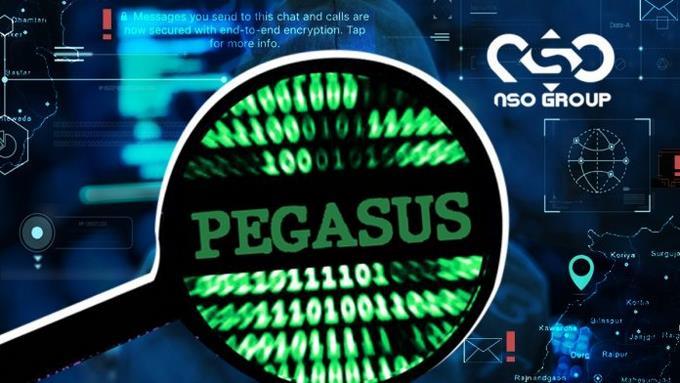Expertos de ONU piden parar venta de software espía hasta que se cree marco regulatorio