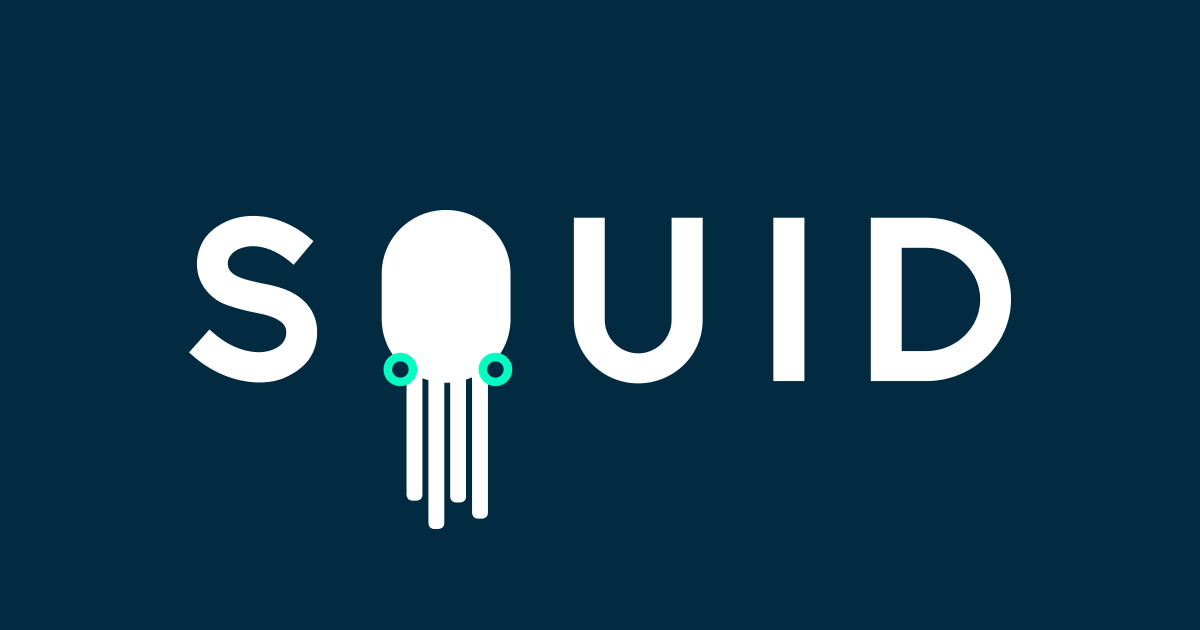 RimayPampa y Squid establecen alianza