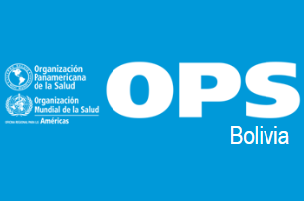Bolivia es elegida como miembro del Comité Ejecutivo de la OPS